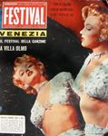 Hollywood_Festival_Italie_1956