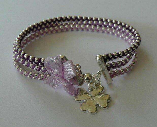 braceletBviolet2