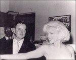 1962_05_19_NY_JFKBirthdayParty_030_010