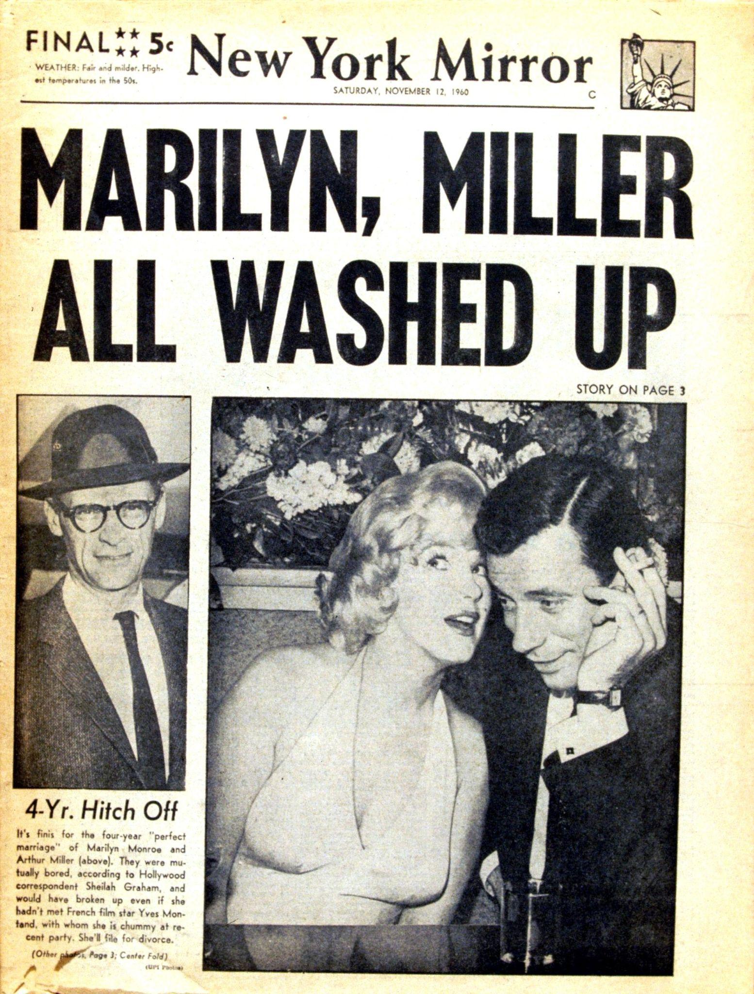 1960-11-12-new_york_mirror-usa