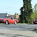Fillé sur Sarthe_22_04_2012 (22)