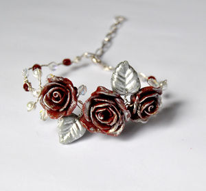 SS_Roses_1_rouge_argent