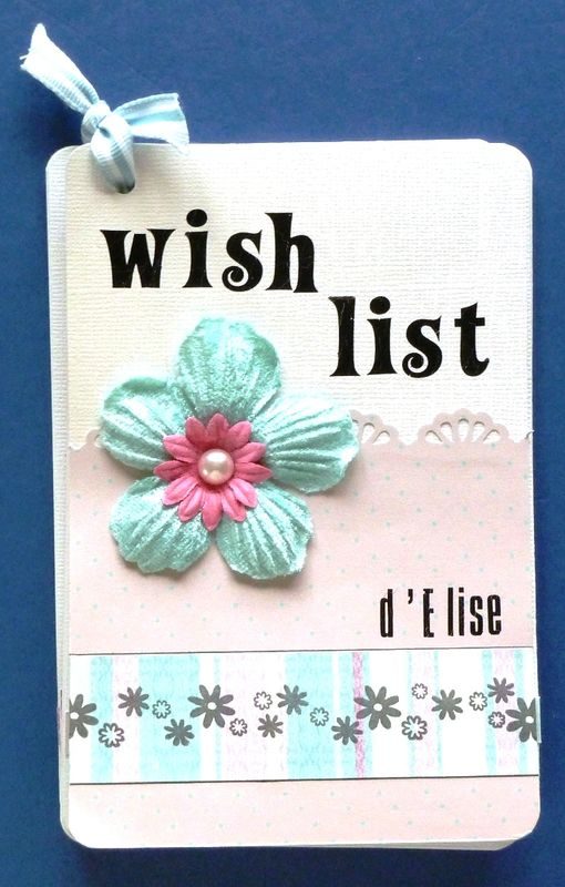 wish liste elise 12 2011 (1)