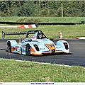 CC Circuit de Bresse 2015 E1_159