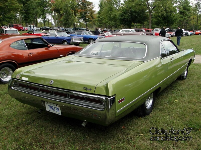 chrysler-300-coupe-1971-2