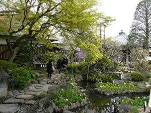 Canalblog_Tokyo03_14_Avril_2010_114