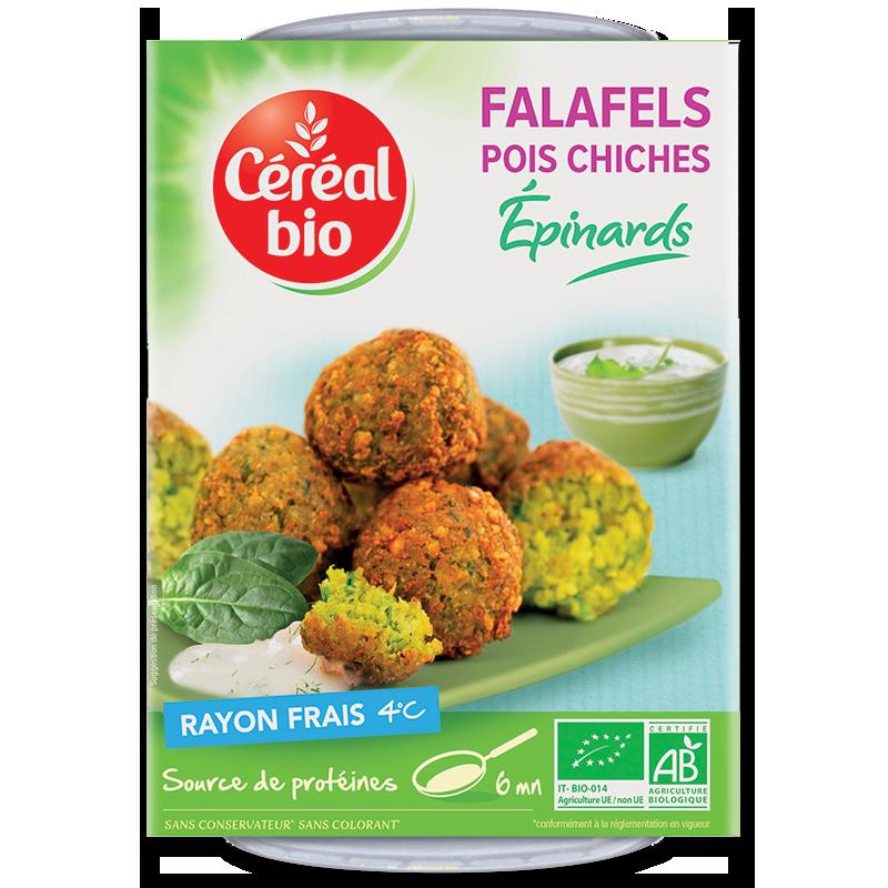 falafels-epinard