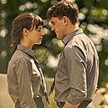 Normal people, une des meilleures séries romantiques de tous les temps?