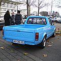 IMGP4804