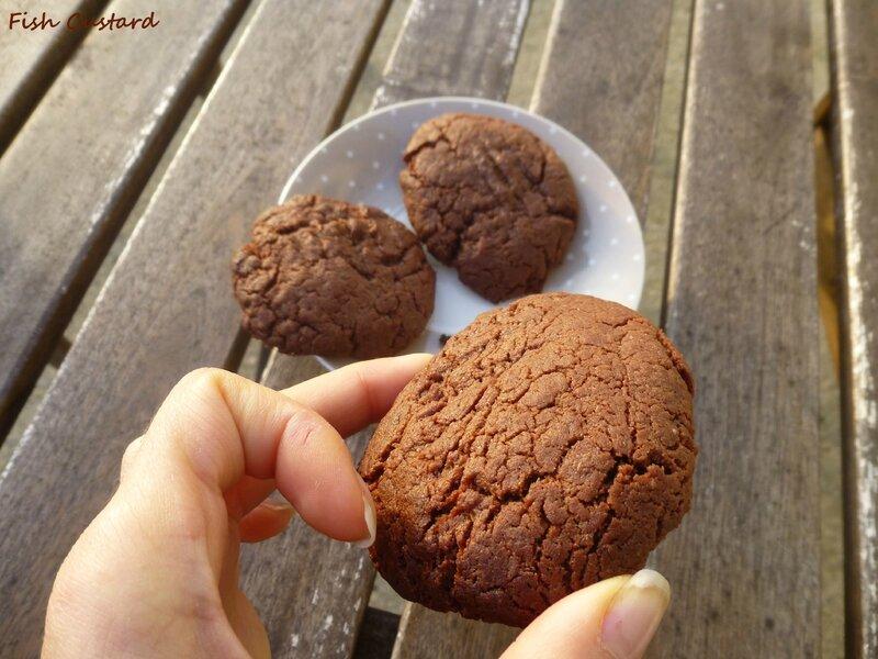 Cookies au nutella aux 3 ingrédients (35)