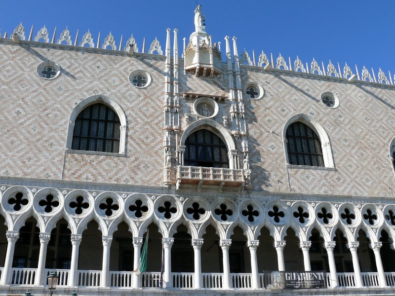 12 09 13 (Venise - San Marco)143