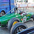 Lotus 18 Climax_26 - 1960 [UK] HL
