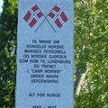 2010-09-06 Lunenburg (54)