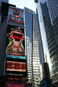 Times_Square