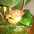 Composition Florale (2)