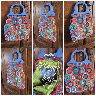 mamy_bag