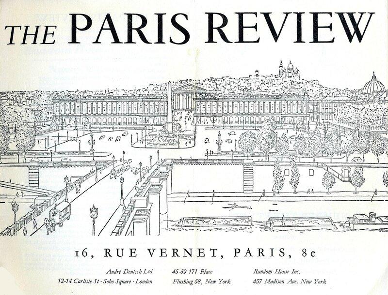 Logo The-Paris-Review217