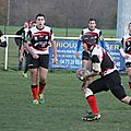 vs auzon 28 11 2015_0662