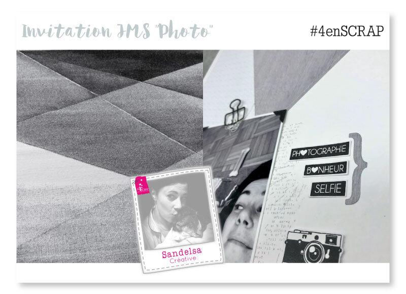 Invitation_Sandelsa_blog-1