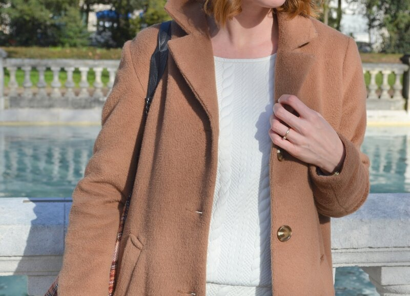 LOOK OF THE DAY321