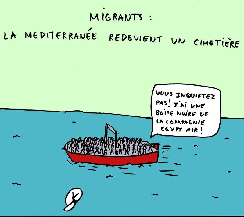 migrant-cimetiere