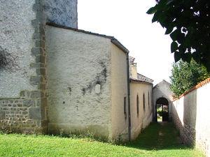 Salvinizet_chapelle_de_la_Valette_17