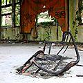 Ambiance D 14 (canapé)_9260