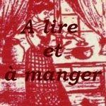 a_lire_et_a_manger