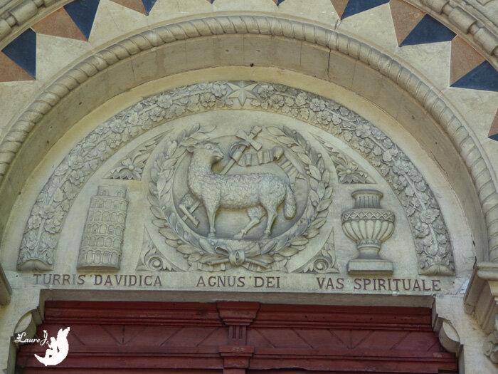 Chapelle de Beaunant 20