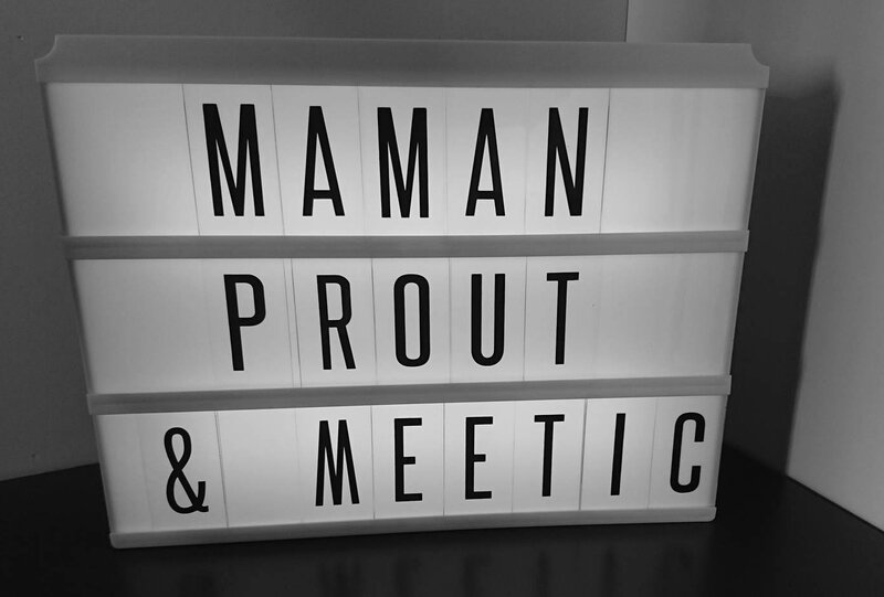 mamanprout_meetic
