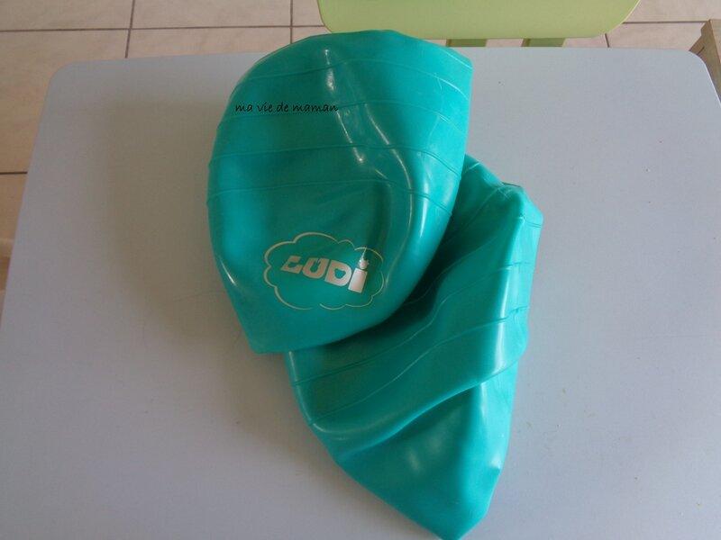 DSC00481