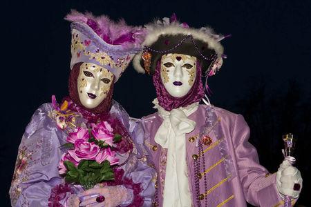 annecy_carnaval_mars_2011_186