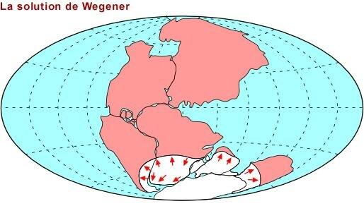Photo-la solution-wegenerbis
