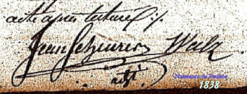 w 1838 jean L Walz sign-007
