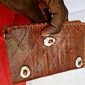 Portefeuille magique du plus grand marabout du monde papa lokossi