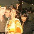 Greg Maldar, Lexego,Annso et Lolo0214