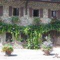 maison à Yvoire