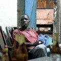 bamako 6