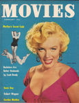 mag_movies_1953_fev_cover