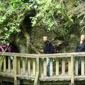 Waitomo Caves 3
