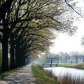 canal_ecluse6