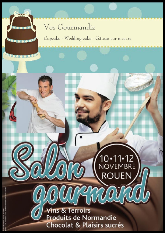 SALON_GOURMAND_2017
