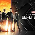 Marvel's agents of shield - saison 1 episode 22 - critique