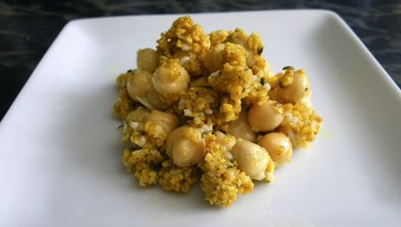 curry-cari-pois-chiche-germe-amande-curcuma