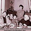06 - 0186 - noël à francardo - 25/12/1979