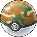 Safari_Ball