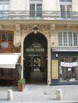 Porche_rue_des_Petits_Champs