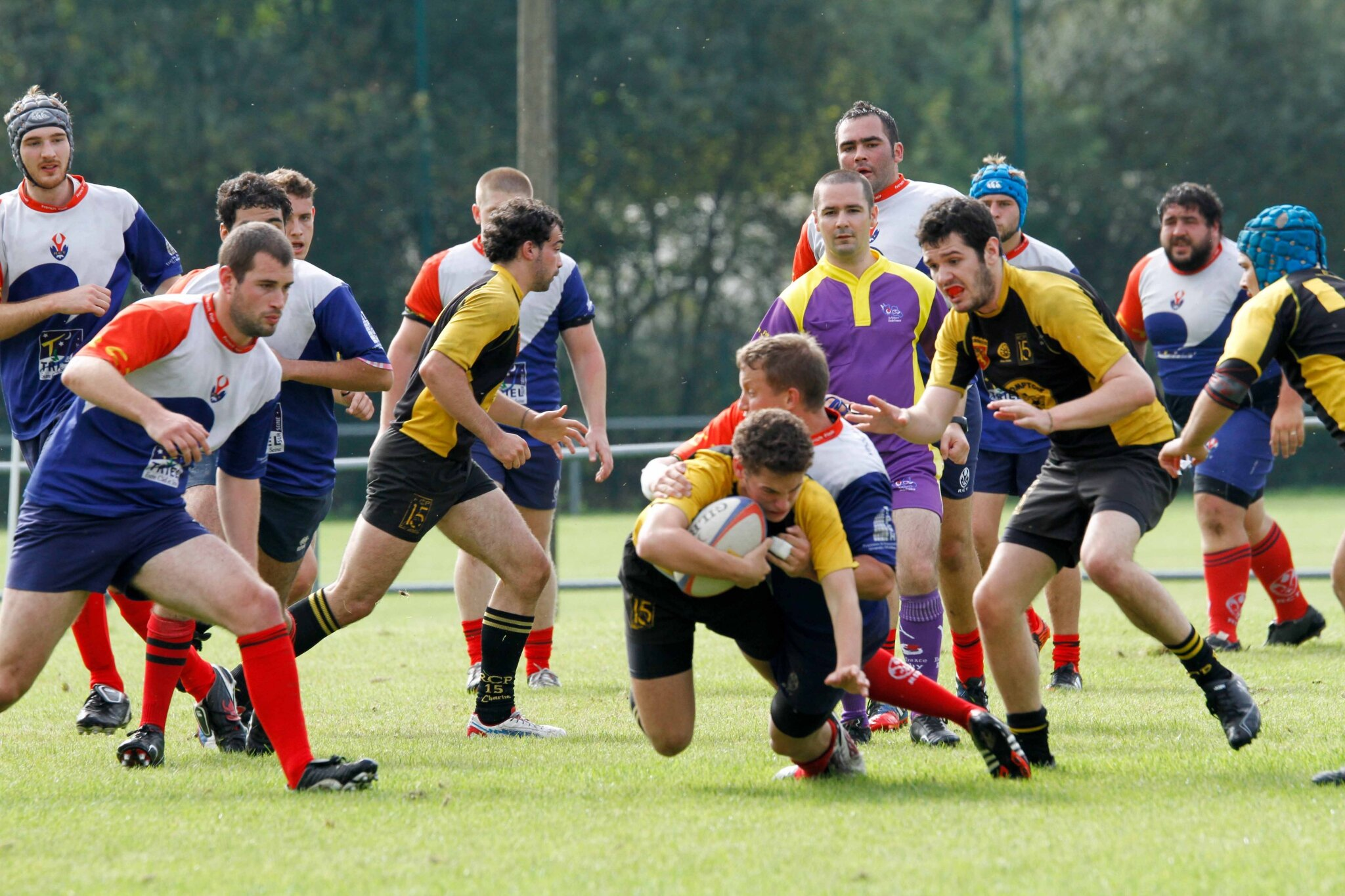 RCT-RCP15-R16