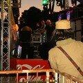 GARDEN PARTY 29/07/07 SCENE LEGENDZ