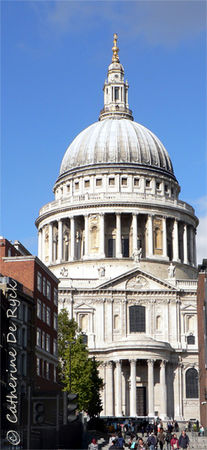 Saint_Paul_s_Cathedral_London